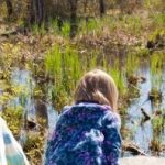 5 Best Kid Hikes in Massachusetts