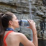 Best Water Bottles For Outdoor Activities