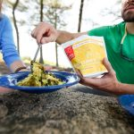 Good To-Go: Delicious Dehydrated Meals Made In Maine