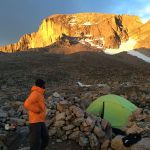 4 Tips for Improving Your Leadership in the Backcountry