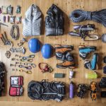 4 Must-Try Tips for Light Vacation Packing, According to a Backpacker