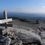The Top 3 Quiet New Hampshire Hikes for Dads and Kids