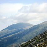 There's More Than One Way to Seek The Peak: A Mount Washington Route Guide