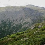 The MWOBS Staff's Must-See Mt. Washington Highlights for Seek the Peak
