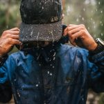 10K, 20K? What Waterproof and Breathability Ratings Really Mean