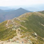 A Step-by-Step Guide to Hiking New Hampshire's Falling Waters Trail