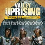 MntnReview: 'Valley Uprising'