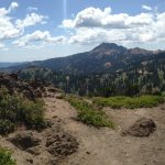 Off The Beaten Path: Lassen Volcanic National Parks
