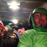 MntnReview: The Simple Beauty of the Car Bivy