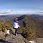 10 Tips for Great GoPro Shots in the 48 New Hampshire 4,000 Footers