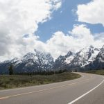 8 Tips for the Ultimate U.S. Road Trip