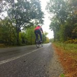 New England's Top 3 Best Fall Bike Rides