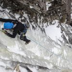 8 Tips to Prep for Ice Climbing Season