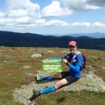 Running the Presidential Traverse, Part Two: The Aftermath, June 25 p.m. to July 1
