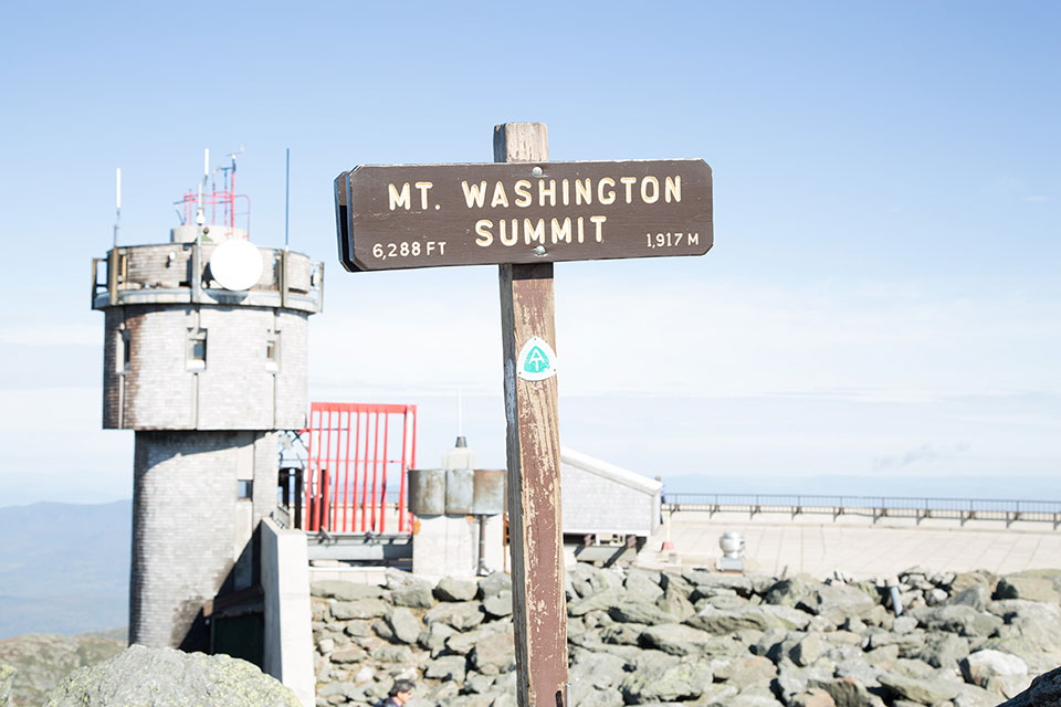 north-conway-mt-washington-2