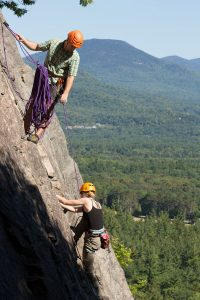 north-conway-rock-climbing-2