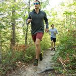 Top 9 Exercises to Get in Shape for Hiking Season