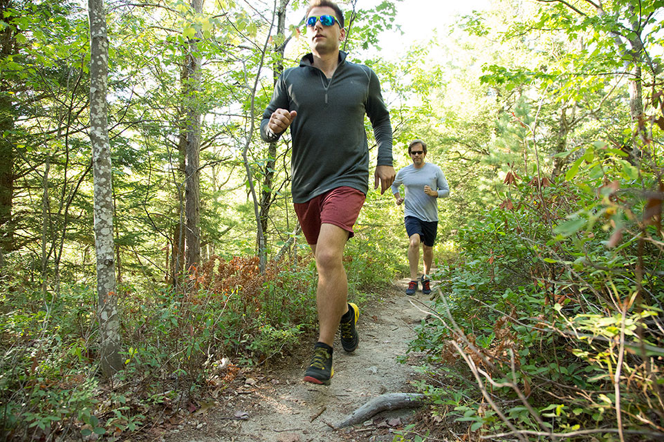 north-conway-trail-running