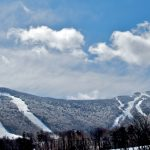 Top 5 Past and Present Winter Sports Events to Hit the East Coast