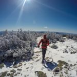 5 Tips for Cold-Weather Workouts