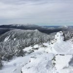 The Top 6 Early Winter Hikes in RI and CT