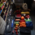 Guide's Pick: What's in my Avalanche-Ready Pack?