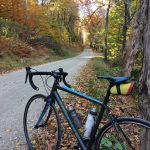 10 Essentials for Taking Your Road Bike to the Dirt