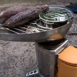 Get Renewable: The Biolite CampStove