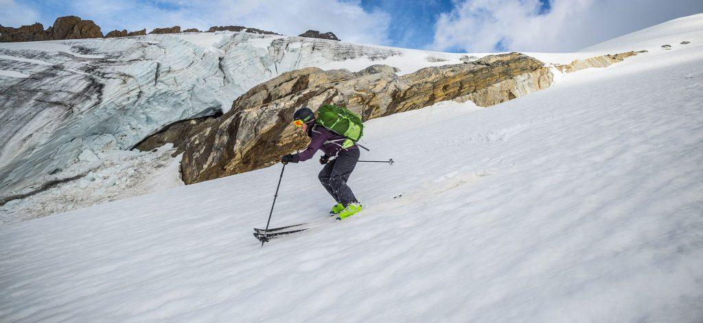 EMS-Winter-ski-Mountain-0779