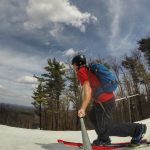 Winter-Summer Pairings: Shoulder Season Multisport Days