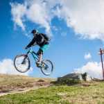 Tuned Up: Your Spring Mountain Bike Walk-Around