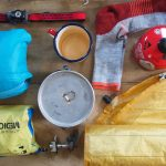 The Guide to Ultralight Backpacking: How to Pack & What to Bring