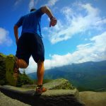 A Guide to Trail Running Shoes: Basic Types & Characteristics