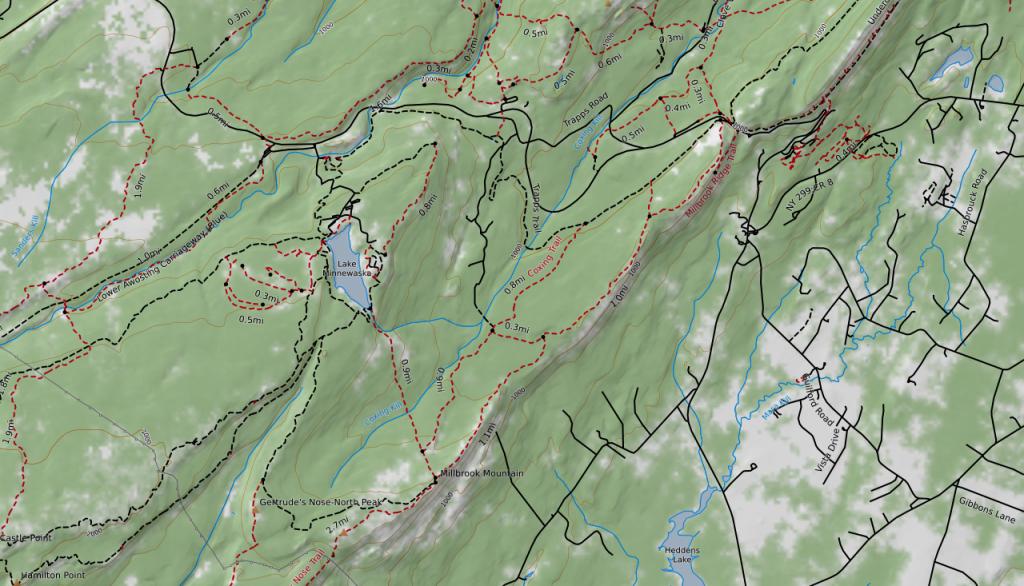 goeast-mapbuilder