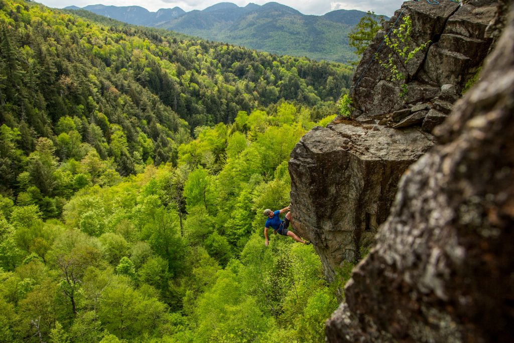 Climbing-EMS-LAKE-PLACID-3295
