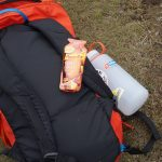 10 Energy-Packed Foods to Bring Hiking