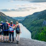 Explore Like a Local: Summertime Fun in Lake Placid, NY