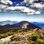 6 Long Adirondack Day Hikes for the Solstice