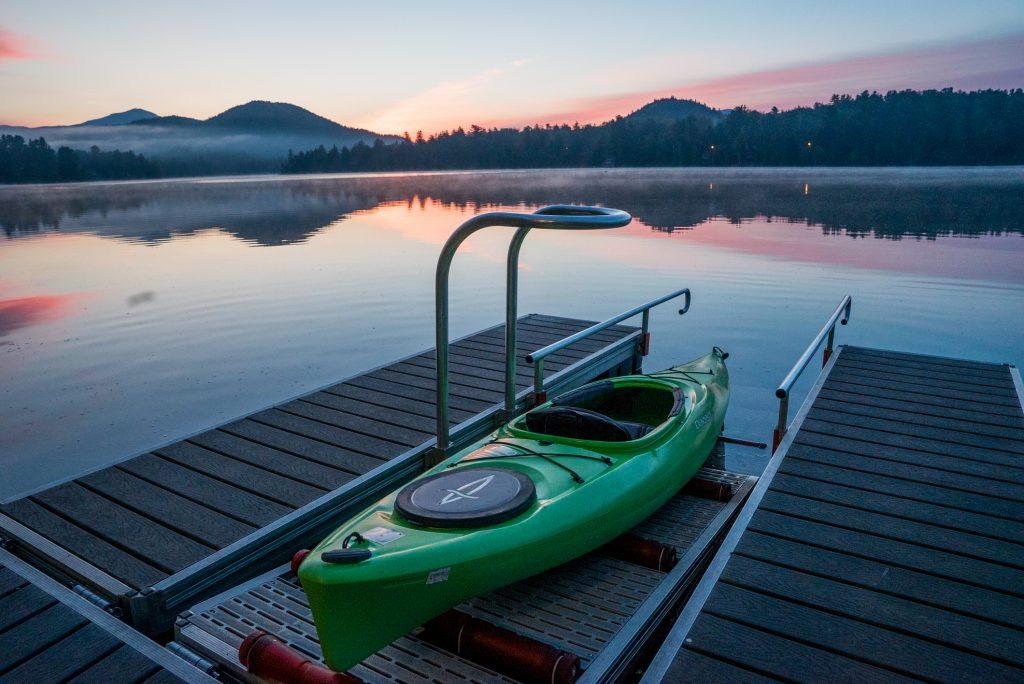 Paddle-EMS-LAKE-PLACID-0115