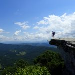 A Guide to Backpacking the Virginia Triple Crown