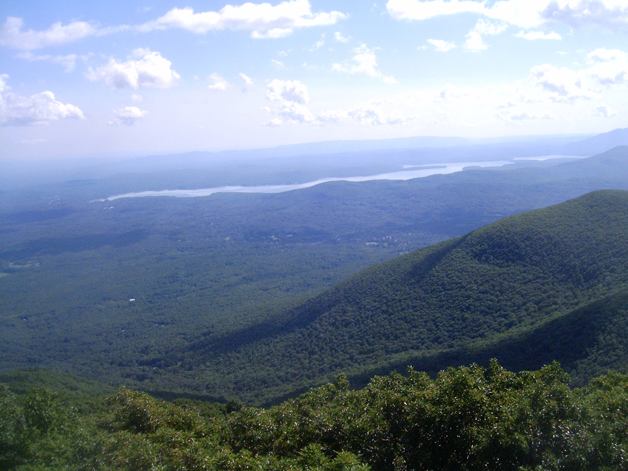 Overlook_Mountain_Fire_Tower_View_1
