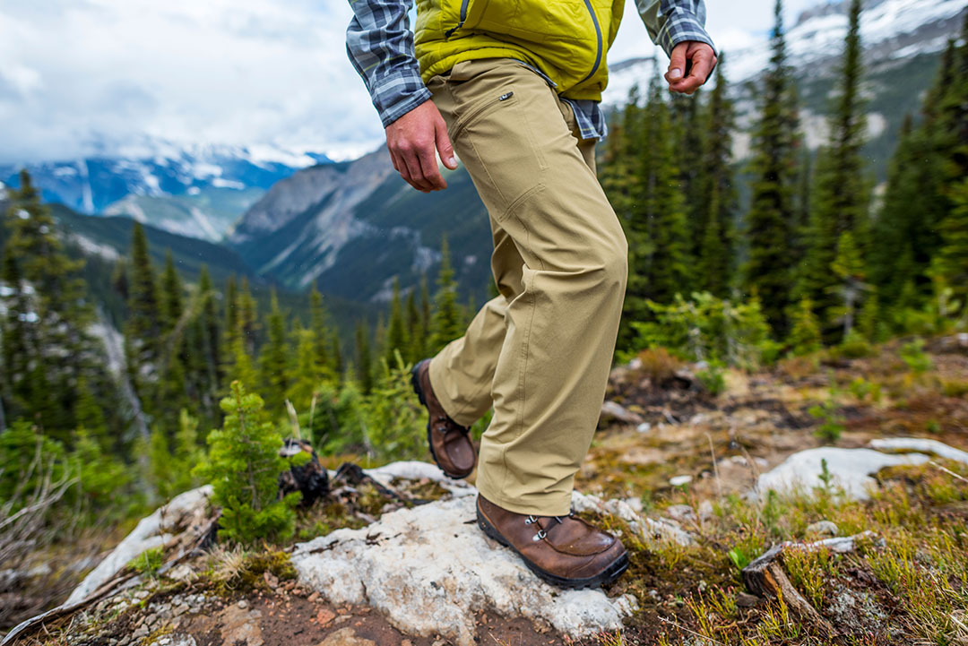 EMS-Hike-Compass-Pant-M-0461