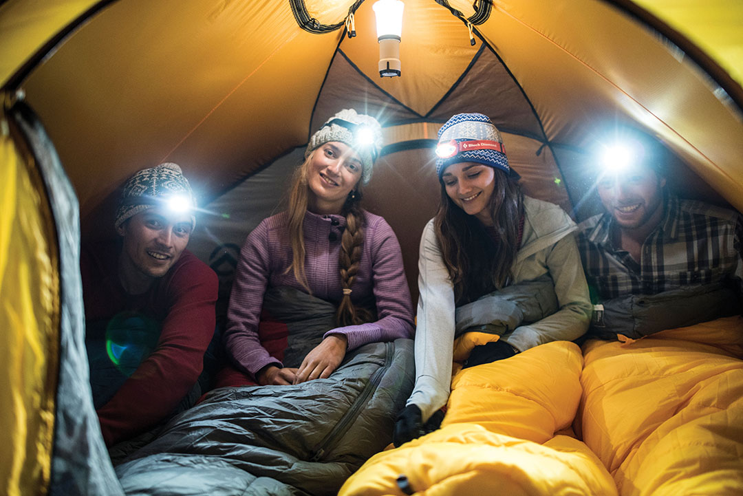 EMS-Winter-Chill-Camping-8630 (1)
