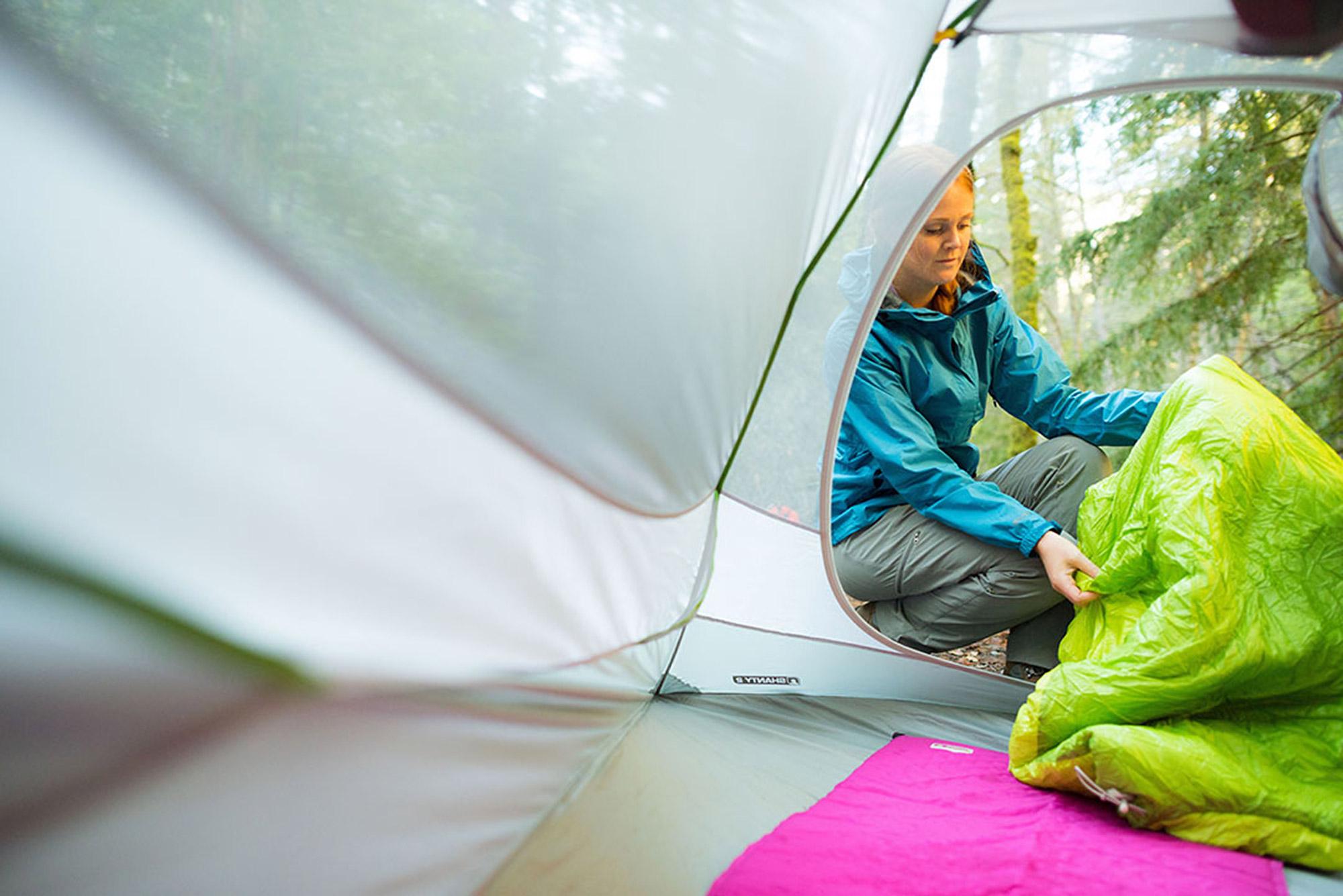 EMS---BIG-SUR--8828-Camping