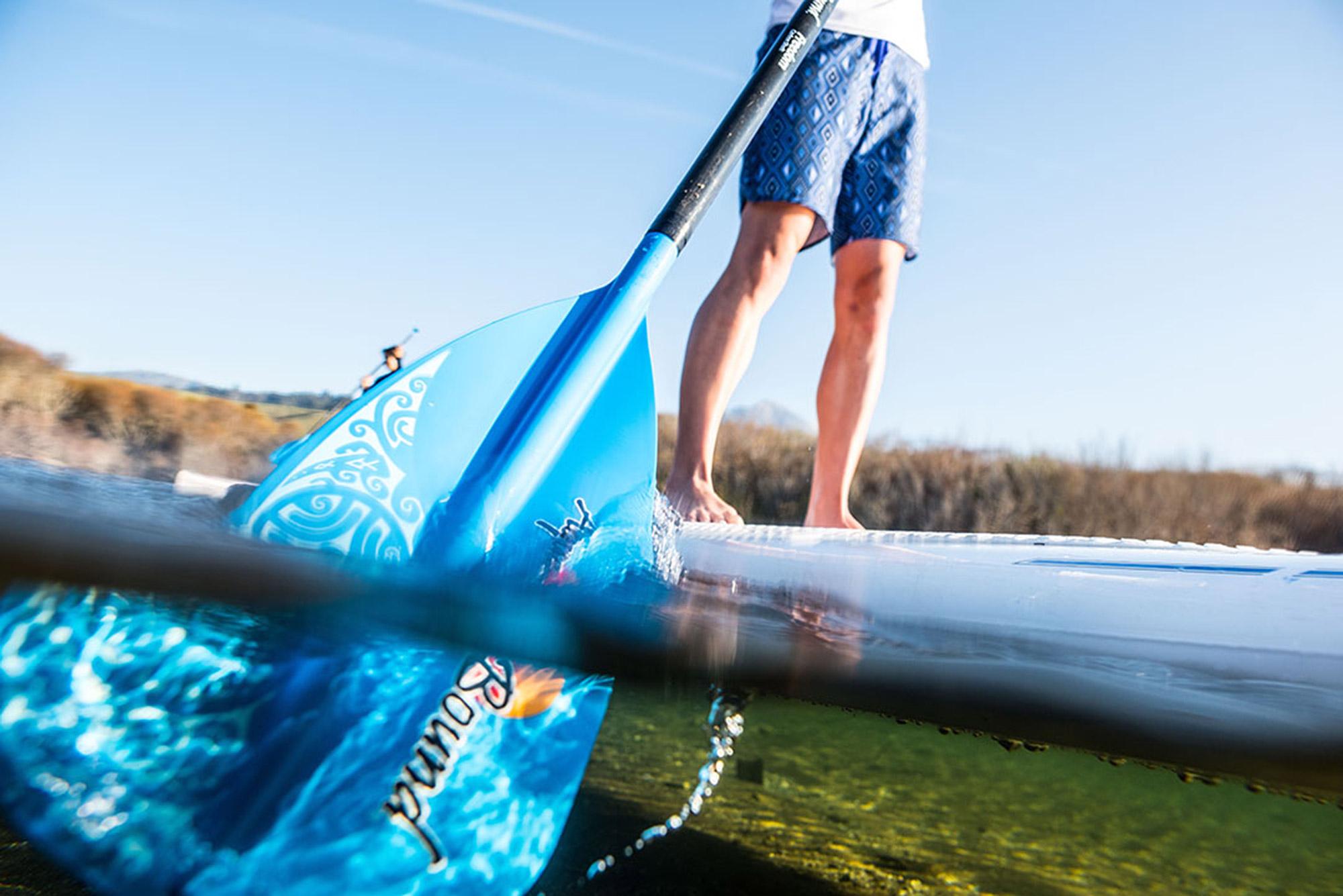 EMS---BIG-SUR--3722-SUP_Kayak_Paddle
