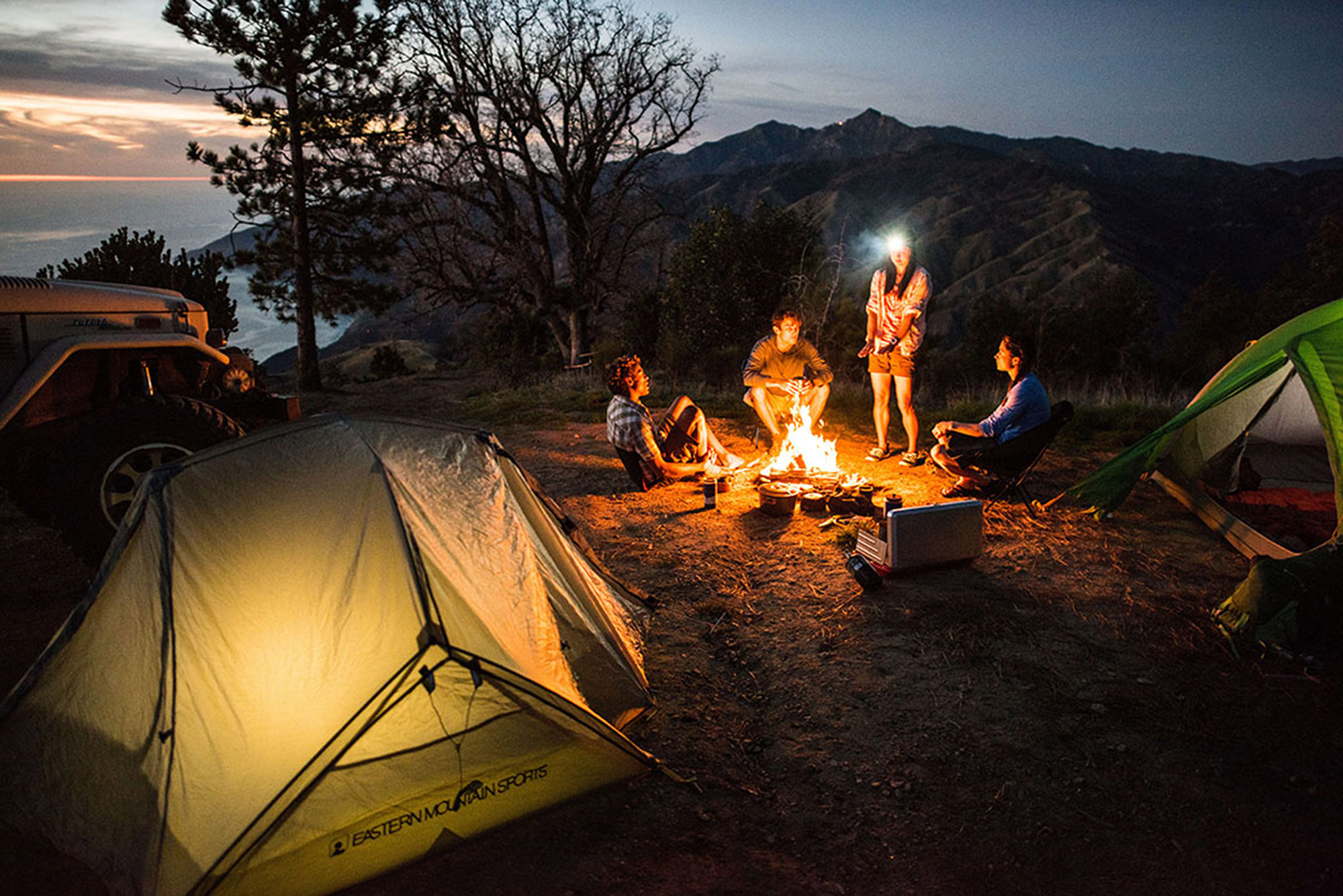 EMS---BIG-SUR--5060-Camping