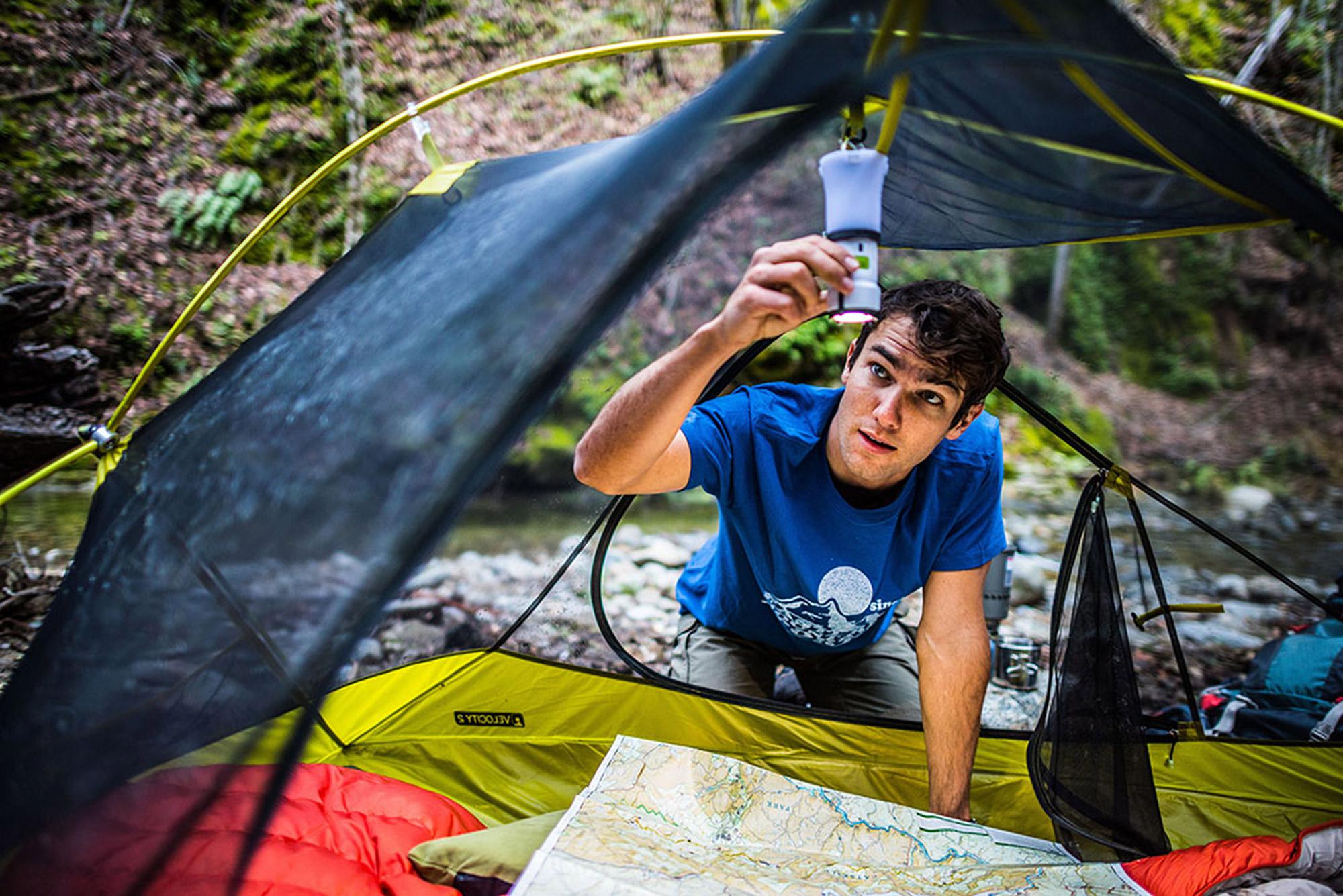 EMS---BIG-SUR--2281-Camping