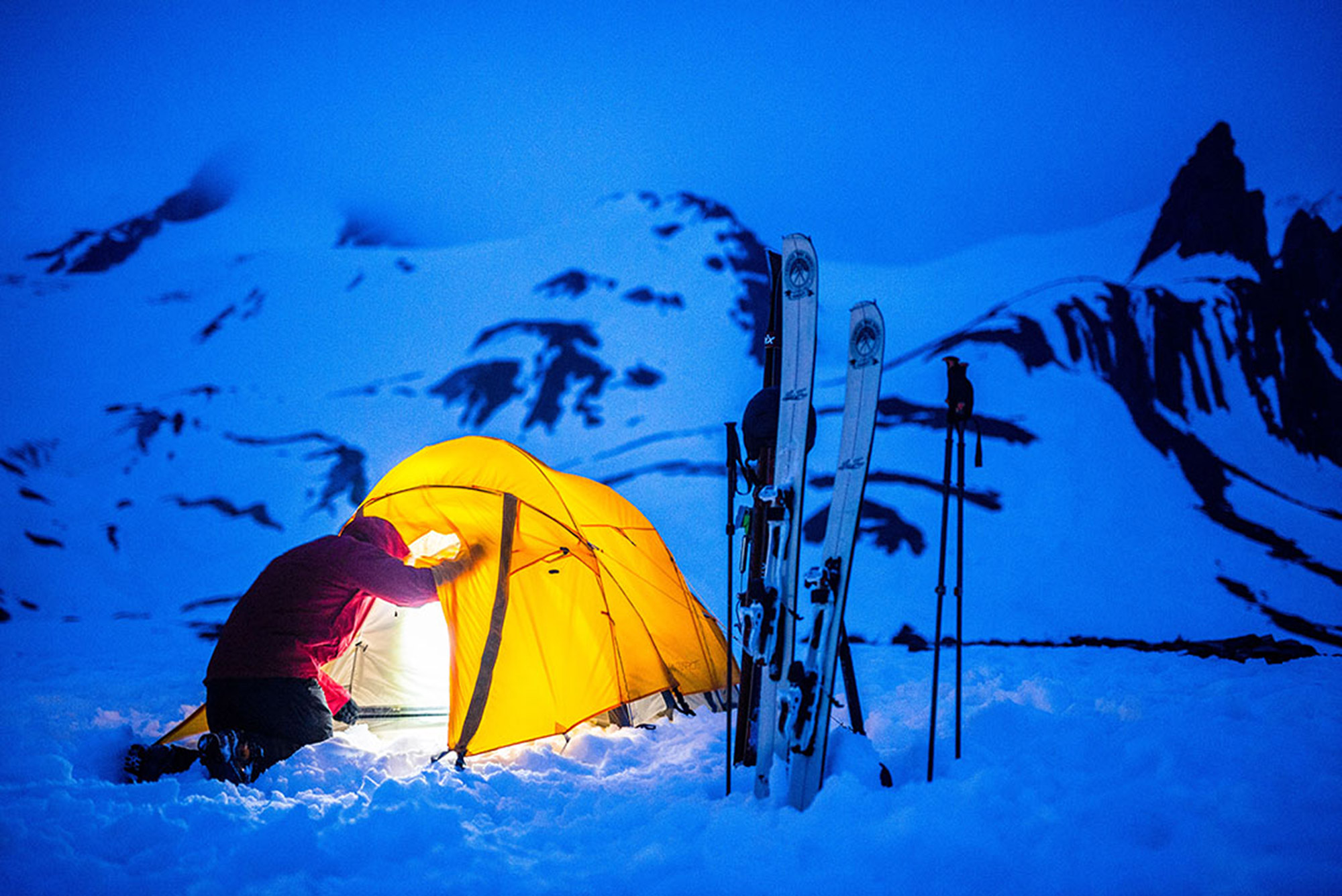 EMS-Winter-Camp-Mountain-7517