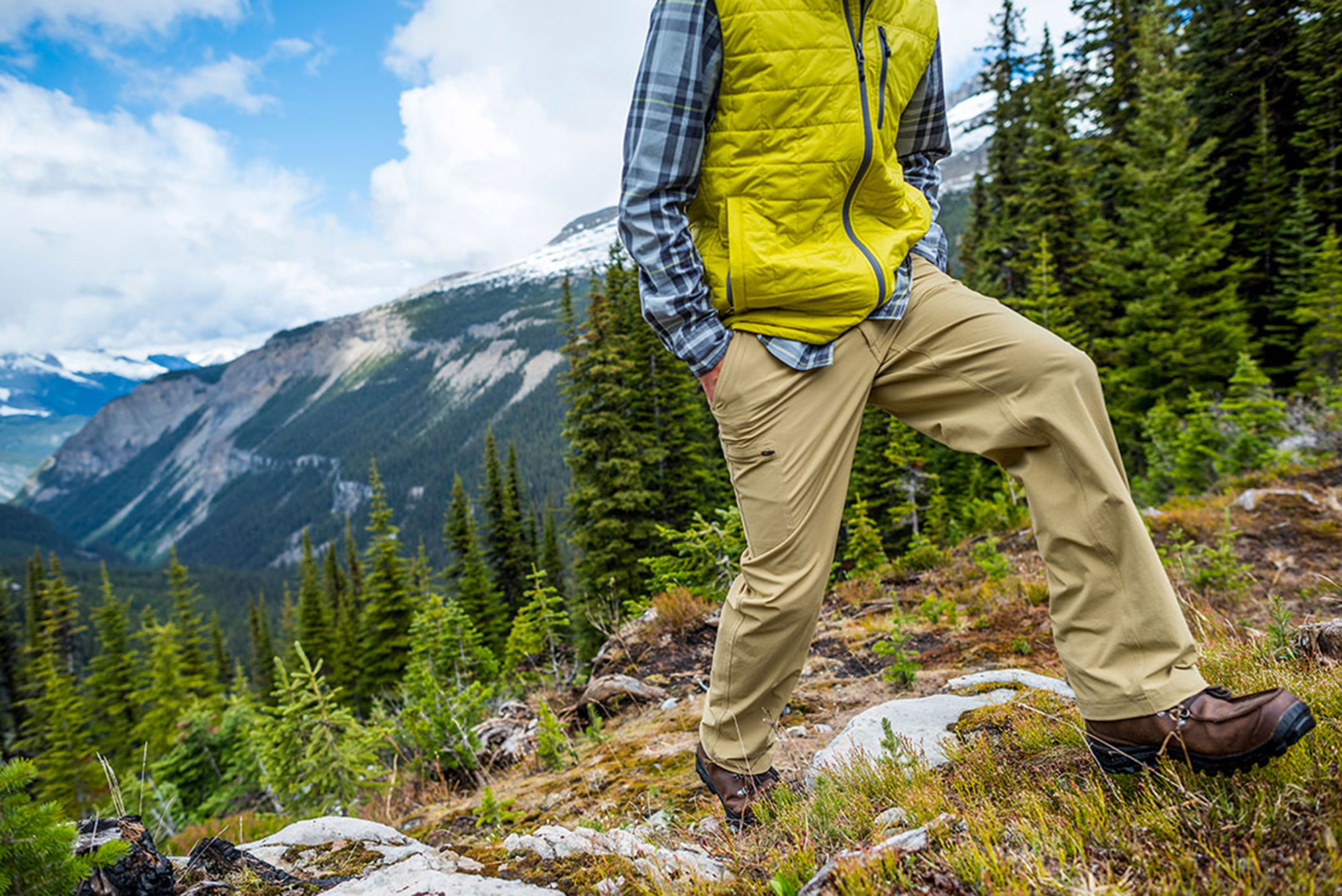 EMS-Hike-Compass-Pant-M-0464