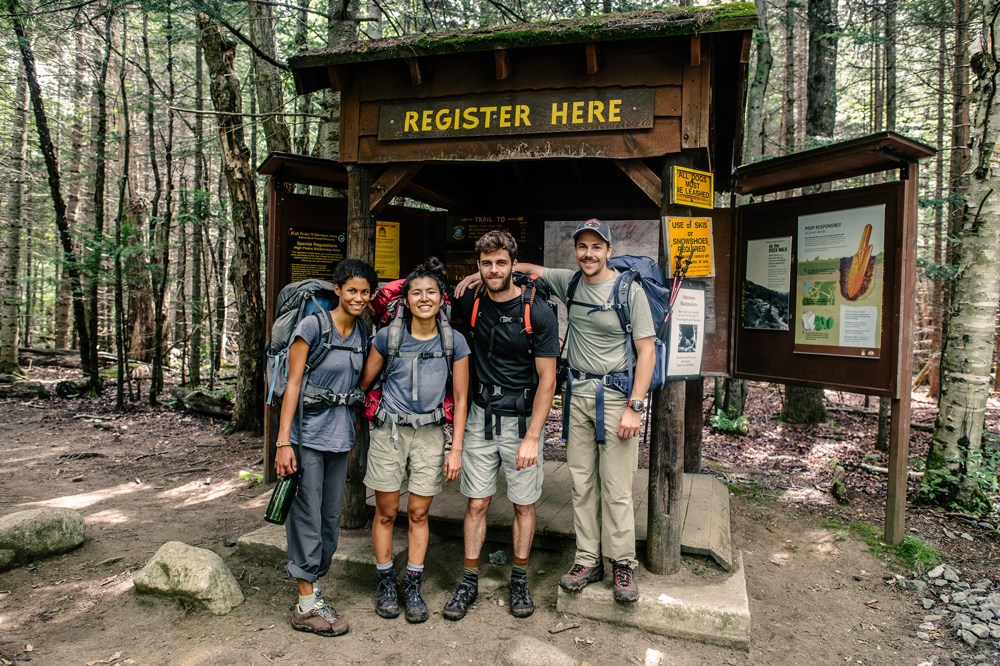 20180801_EMS_Adirondacks_Kemple-3205